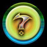 PowerUp-Image