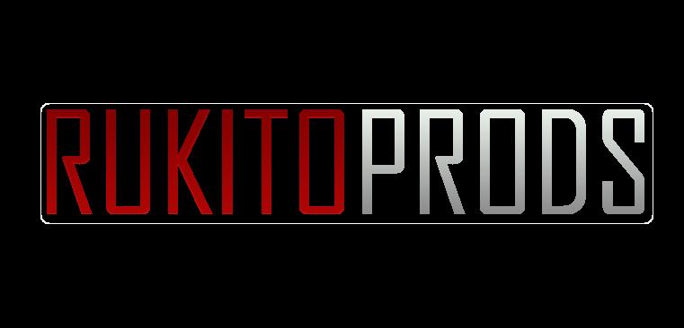 Rukito Prods